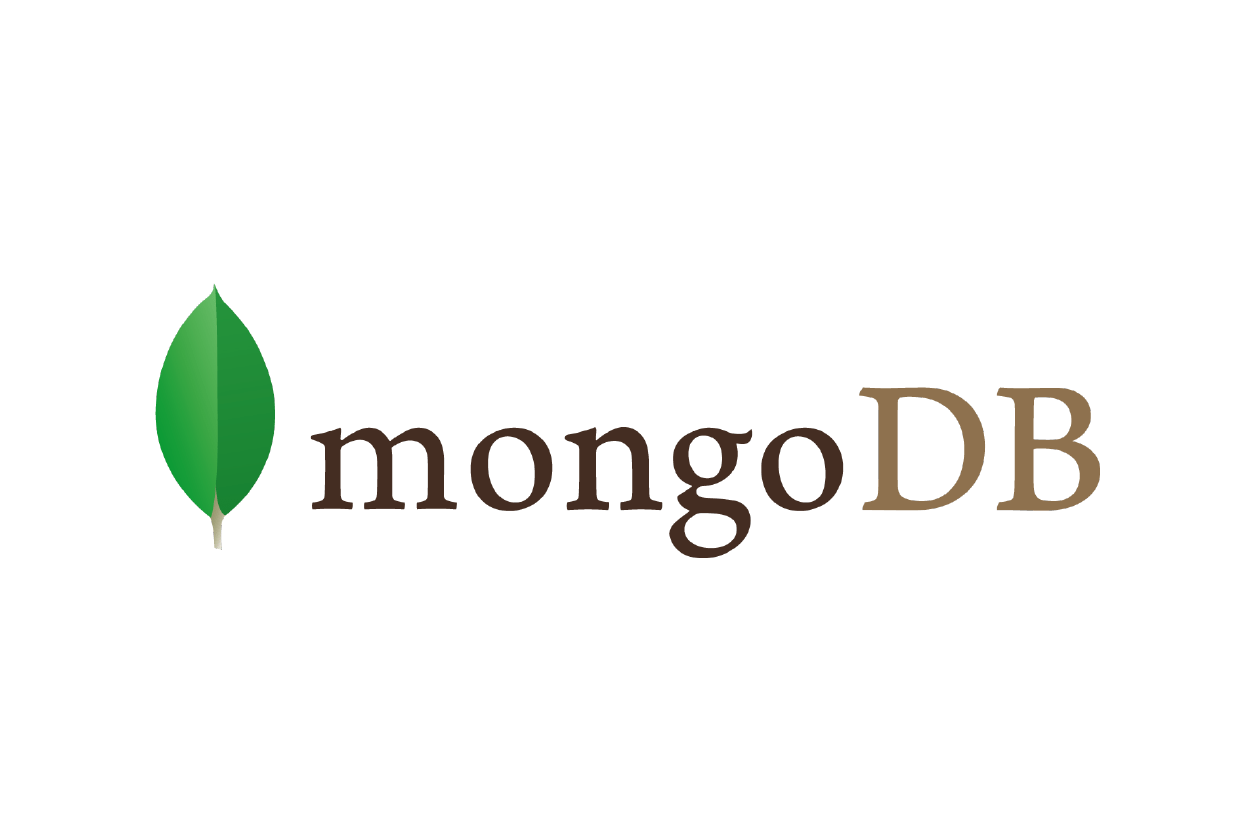 Configuring MongoDB and C# Client for TLS / SSL